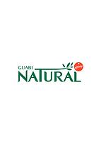 GN AFFINITY Logo.png