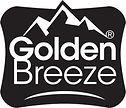 goldenbreeze-logo-300x258 - Copia.jpg