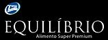 Equilibrio_editado.png