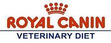 Logo Royal Vet Diet.jpg