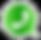 logo-whatsapp-png-transparente4_editado.