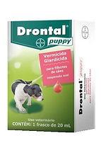 Drontal Puppy.jpg
