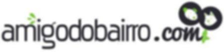 LogoABJunho2.jpg