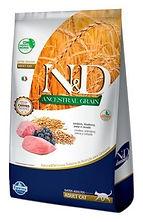 ND Feline Low Grain Cordeiro.jpg