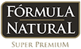 Logo FN sem fundo.png