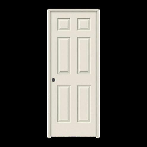 good door.png