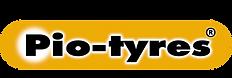パイオ タイヤ PIO TYRE TIRE