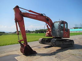 EXCAVATOR WHEEL LOADER BULLDOZER USED CONSTRUCTION MACHINERY EQUIPMENT 建機