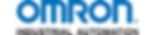 omron_logo.png