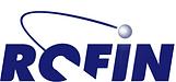 rofin_logo.png