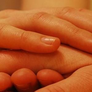 Empathie ou compassion?