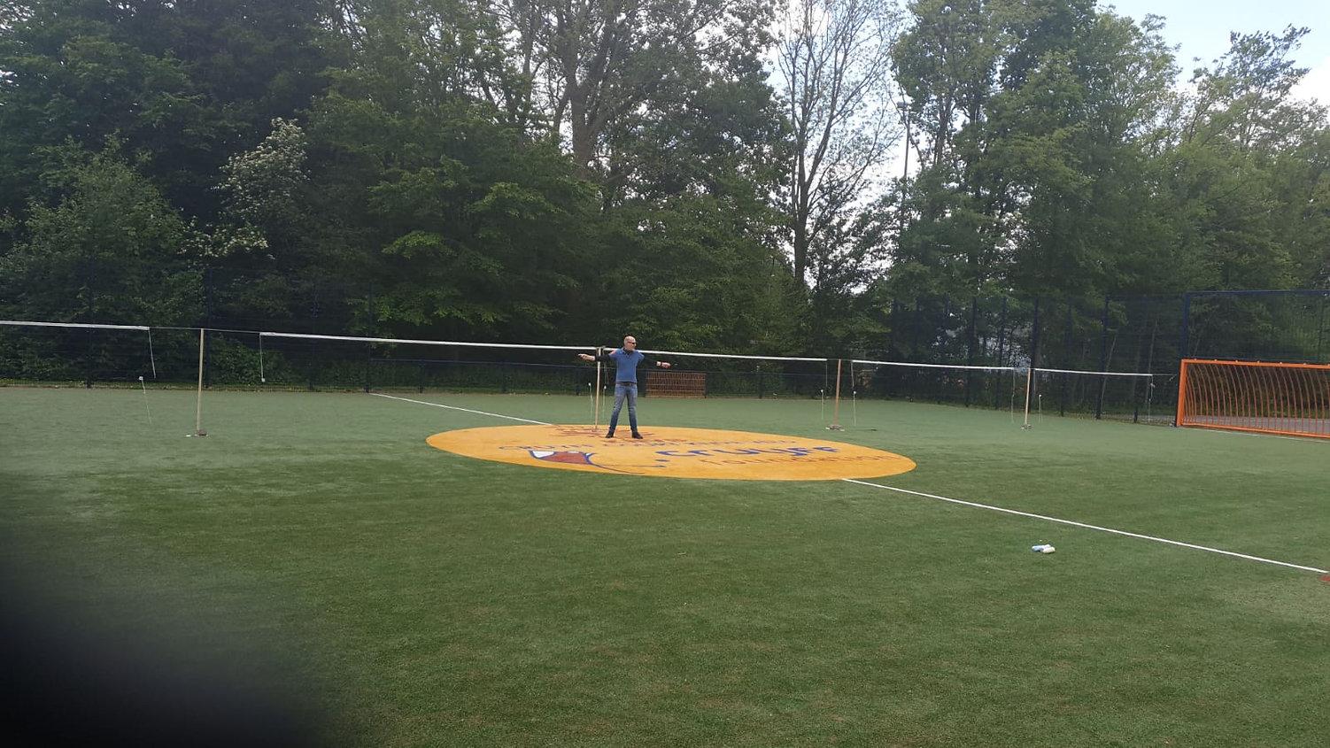 badminton Cruyf Court 17052020.jpeg