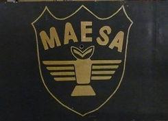 Maesa-Logo-Klein-300x217.jpg