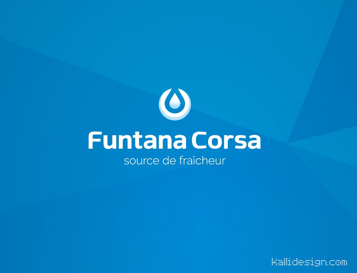 FuntanaCorsaLogo