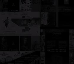 PATCHWORK-KALLIDESIGN-2015-_OK_04