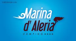 Marina d'Aleria