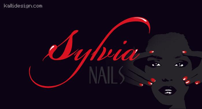 SylviaNAILS