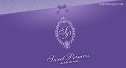 Sweet Princess Bijoux