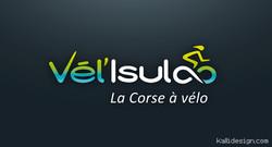Vél'isula (Comité Corse de Cyclisme)