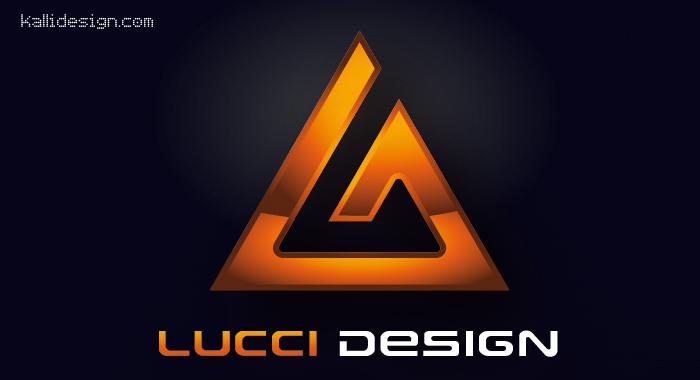 LUCCI DESIGN