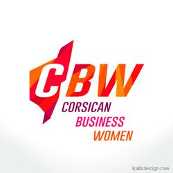 Corsican Business Women