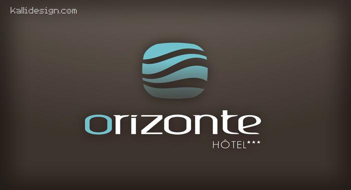 Hôtel Orizonte
