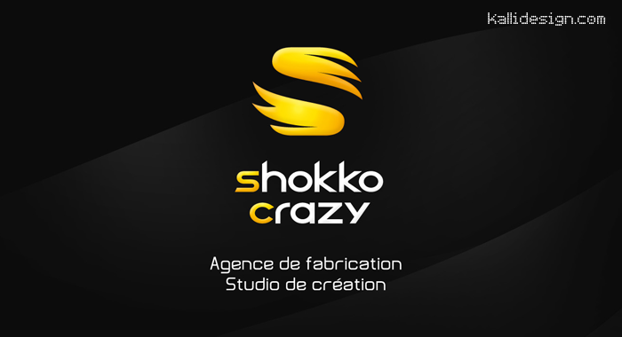 Shokko Crazy agence