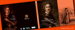 Guide culturel - Musée de Bastia
