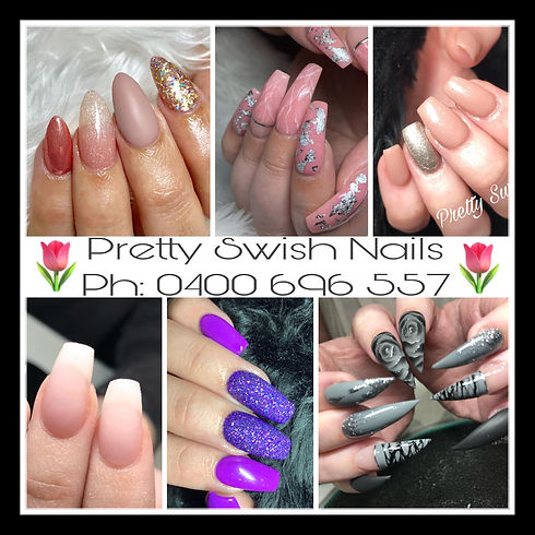 pretty swish nails.jpg