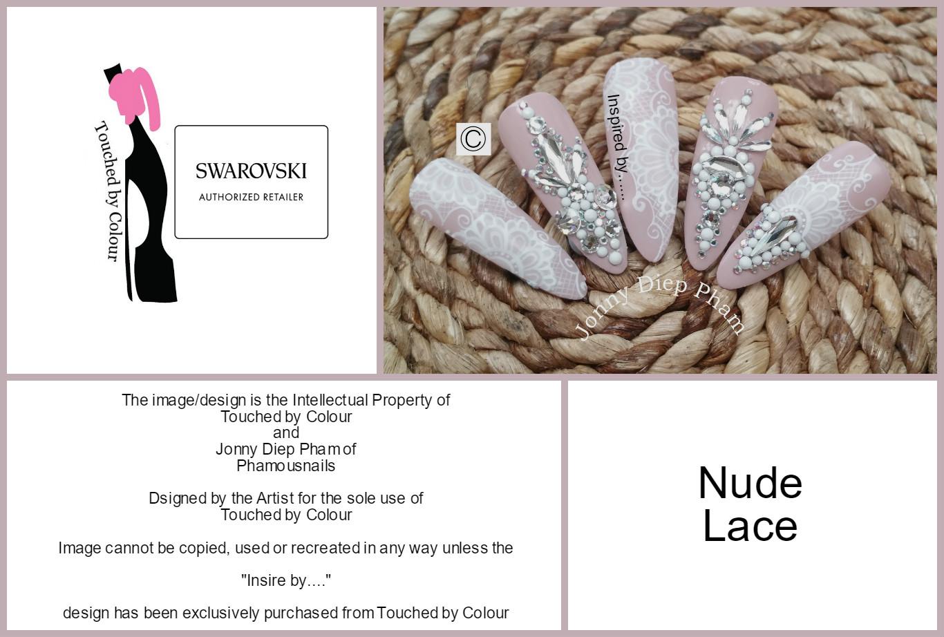 nude lace.jpg