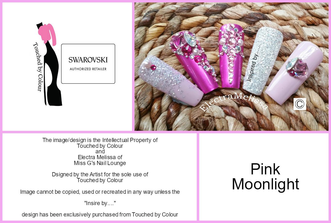pink moonlight.jpg