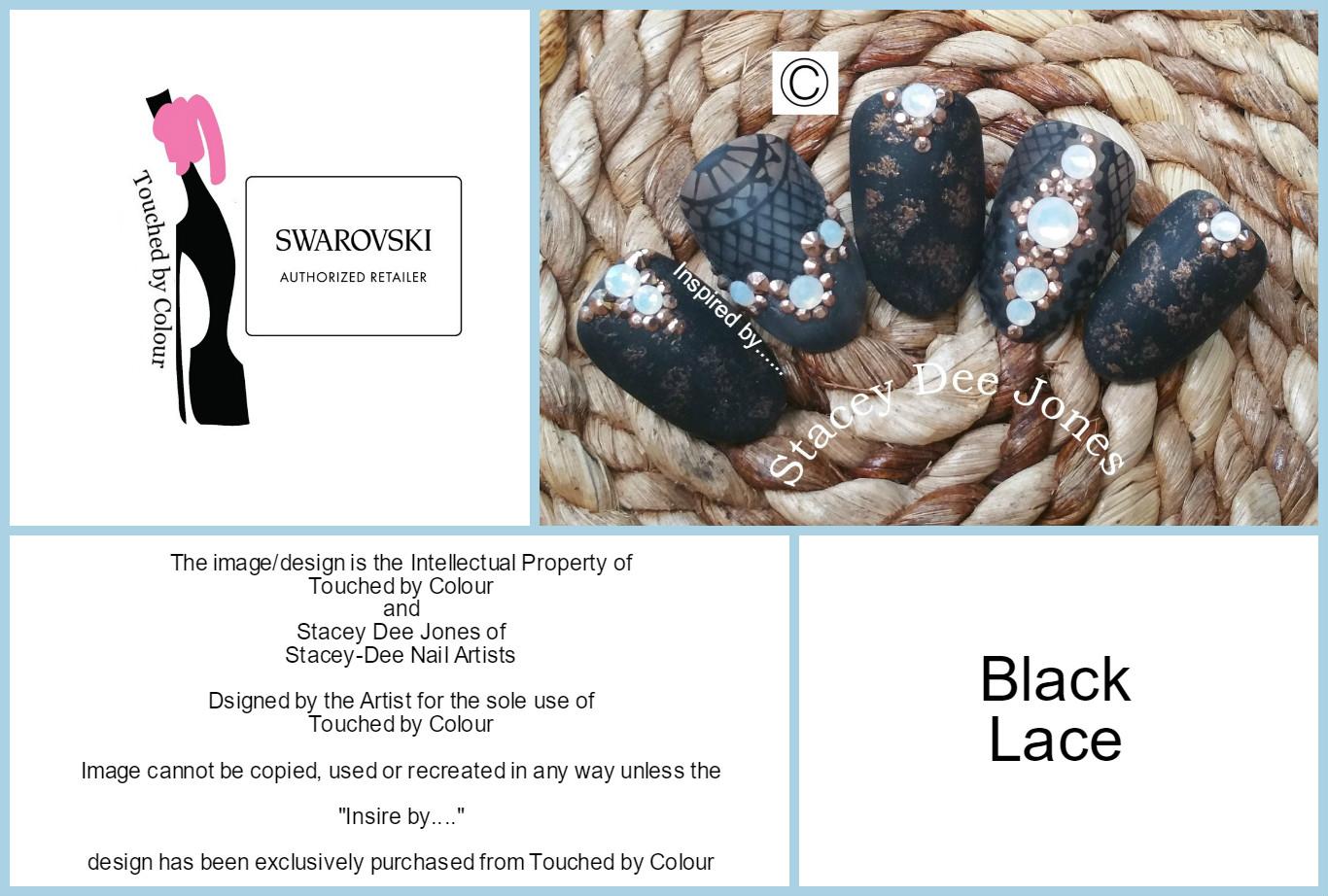 black lace.jpg