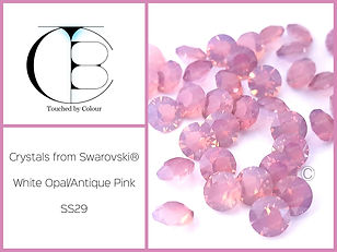 01white opal antique pink.jpg