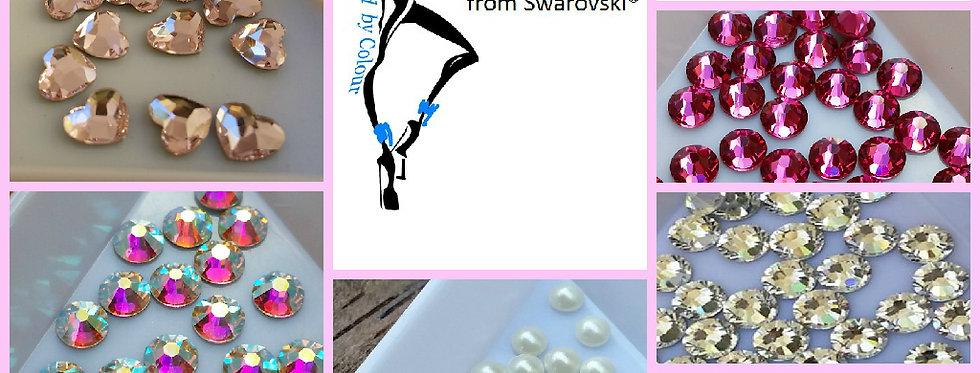 Sweetheart Mini Series 1 - 412