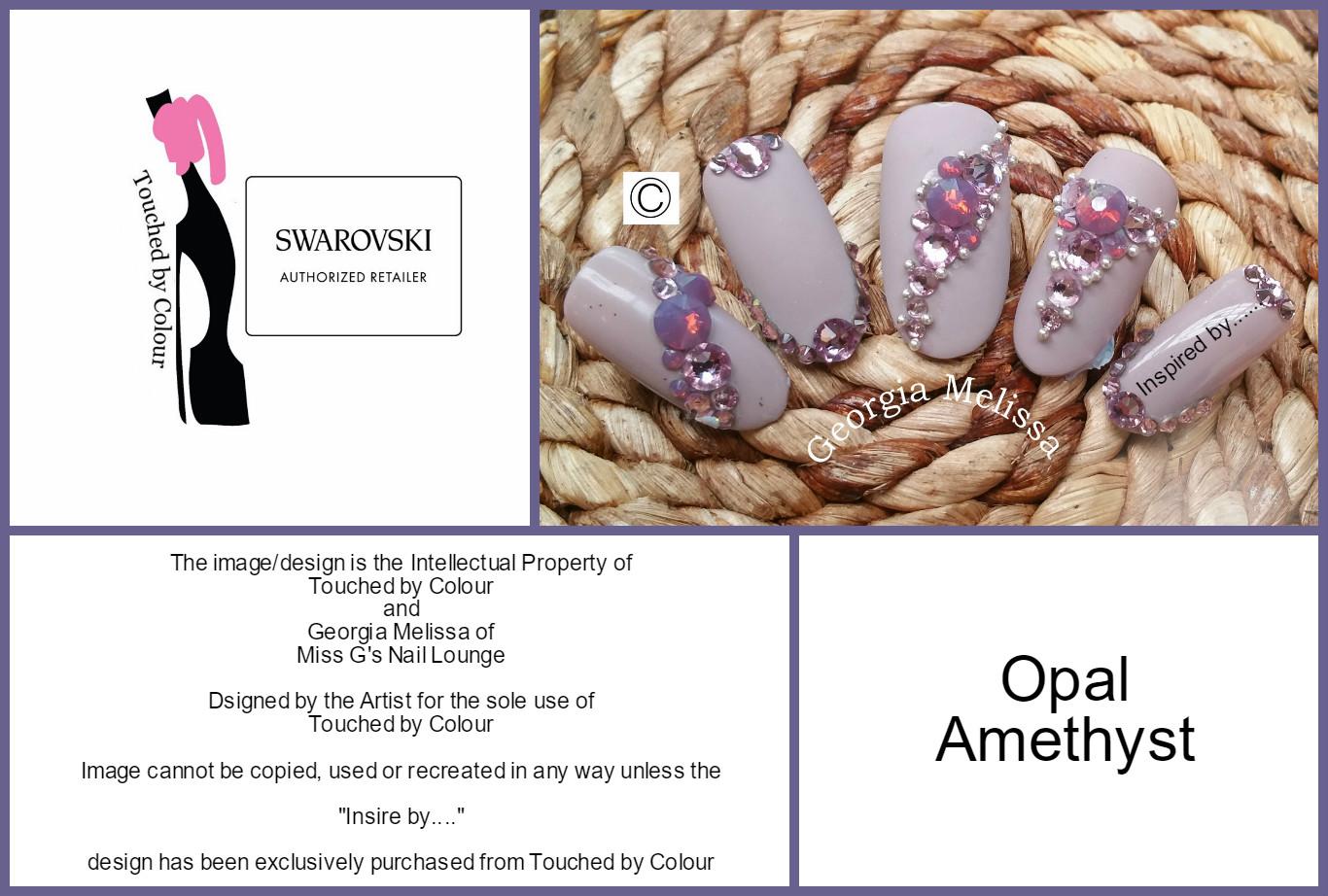 Opal Amethyst.jpg