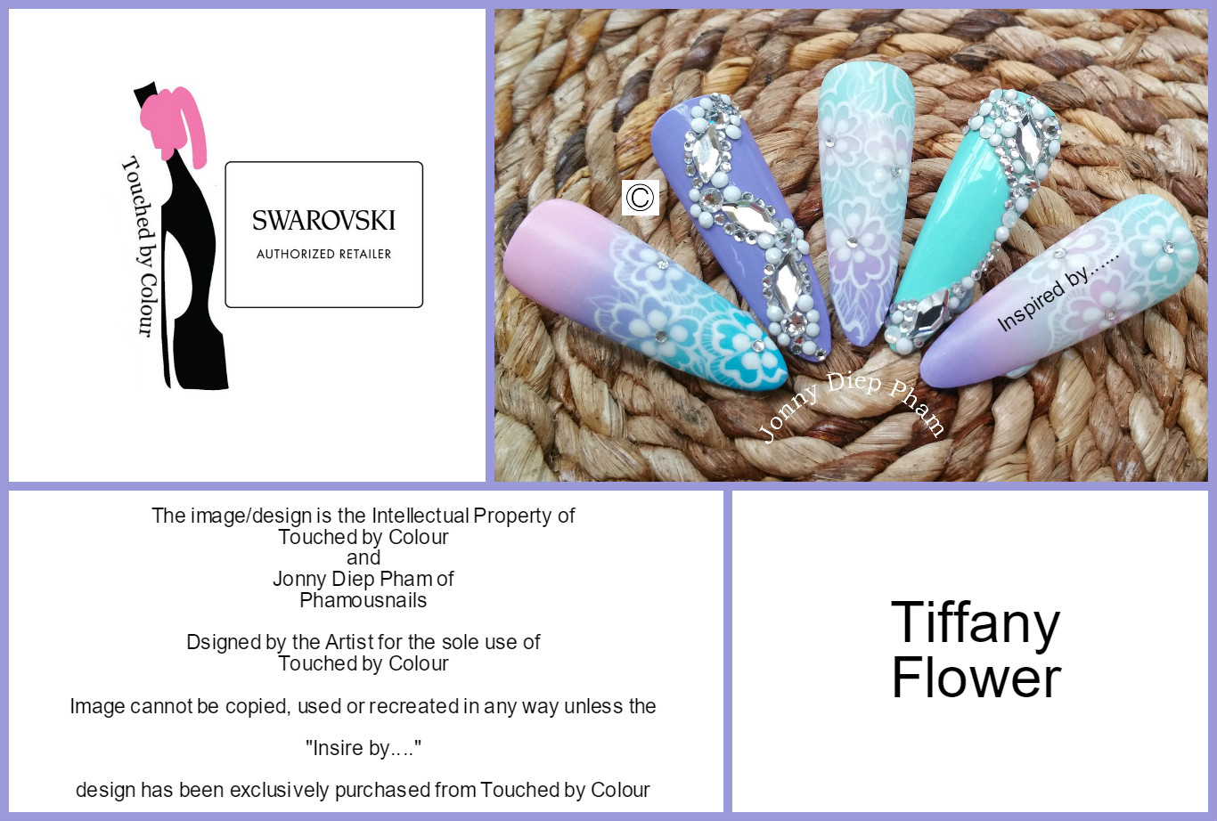 Tiffany Flower1.jpg