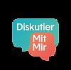 DMM_Logo_S_CMYK.png