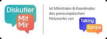 badge_DMM-TE_weiss (1).png