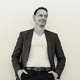 Andrew Jacob - Profile.jpg