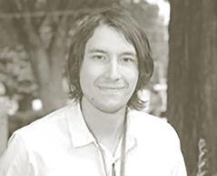Jarred Kallerman - Profile.jpg