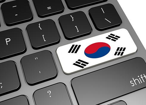 Online Korean Class.png