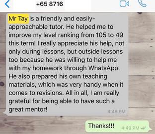WhatsApp Image 2018-07-17 at 3.09.20 AM.