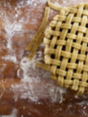 herb pie.jpg