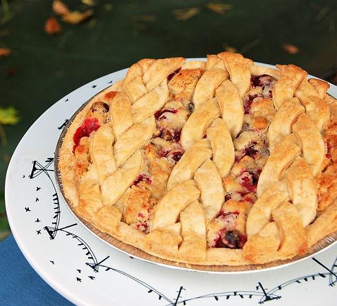 Pie Shoot 7.JPG