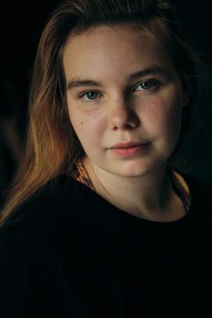 Portraits_Insta.jpg