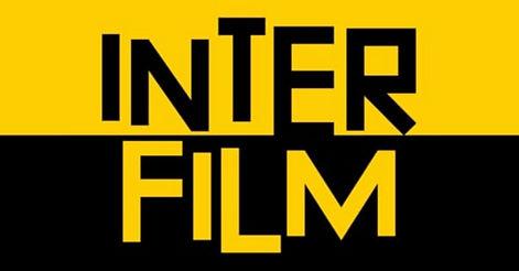 csm_interfilm-image_b7045fecdd.jpg