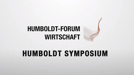 Humboldt Forum.png