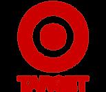 Target - MacGregor