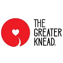 The Greater Knead Bagels - Gluten Free Bagels - Amanda MacGregor Centineo