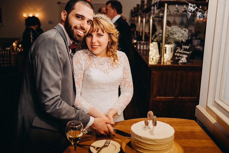 HollyHedge-Estate-Wedding-Amanda-Joe-131